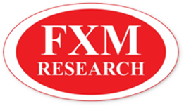 FXM Research